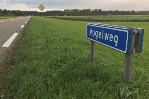 IMG_2348-nw-kopieflevowegen.nl_