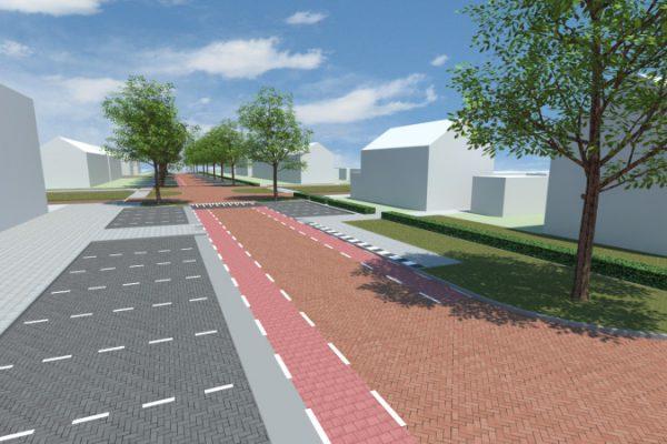 Impressie-2-Michiel-de-Ruyterweg_20120522-700x450