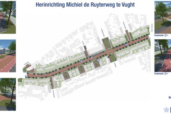 Poster-Michiel-de-Ruyterweg-841-bij-1660-20120215-700x450